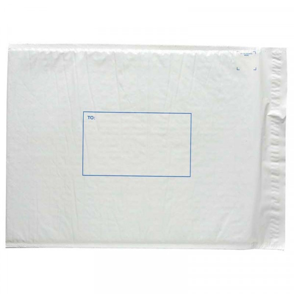 Croxley Mail Lite Bag Size 6 325x405mm