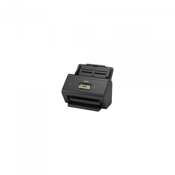 Brother ADS3600W Scanner