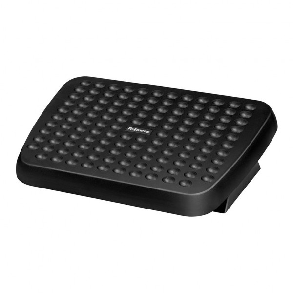 Fellowes Footrest - Standard