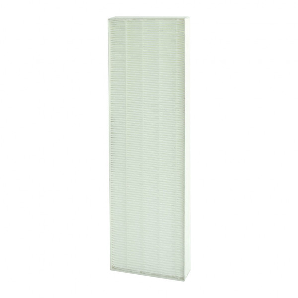 Aeramax True Hepa Filter - DX5/DB5 (New Stock Due 24th July 20!)