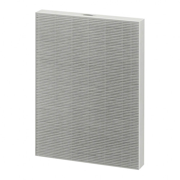 Aeramax True Hepa Filter - DX95