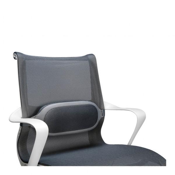 Fellowes Ispire - Lumbar Cushion