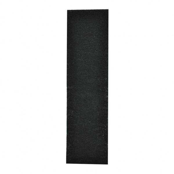 Aeramax Carbon Filter - DX5/DB5 - 4PK