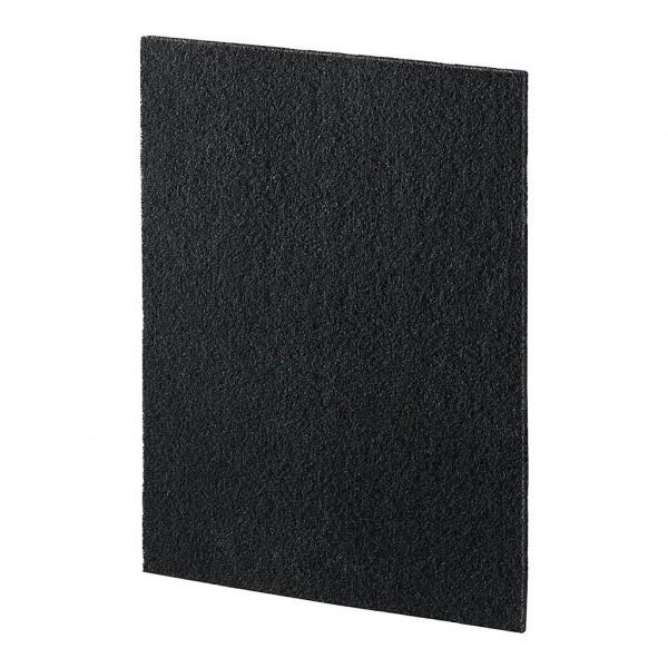 Aeramax Carbon Filter - DX95 - 4PK