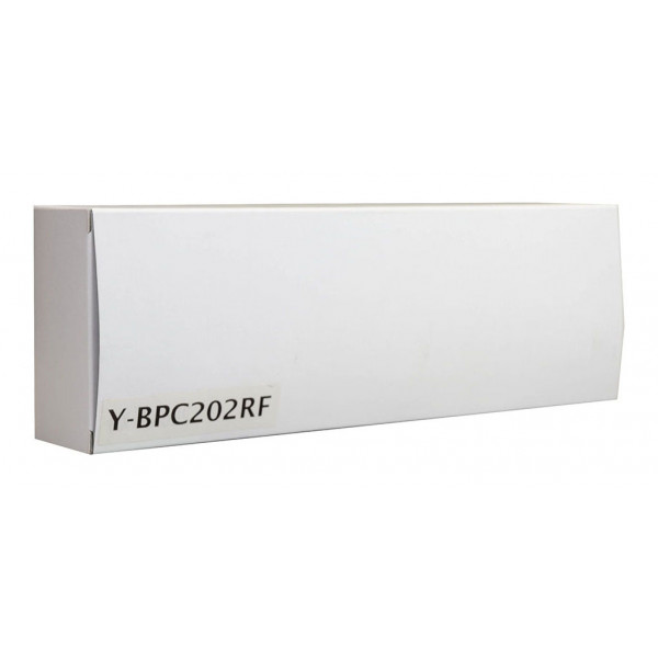 Icon Compatible Brother PC-202RF Twin Pack Thermal Roll