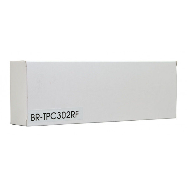 Icon Compatible Brother PC-302RF Twin Pack