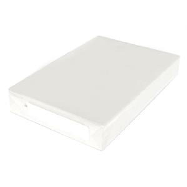 A5 Copy Paper 80gsm Ream